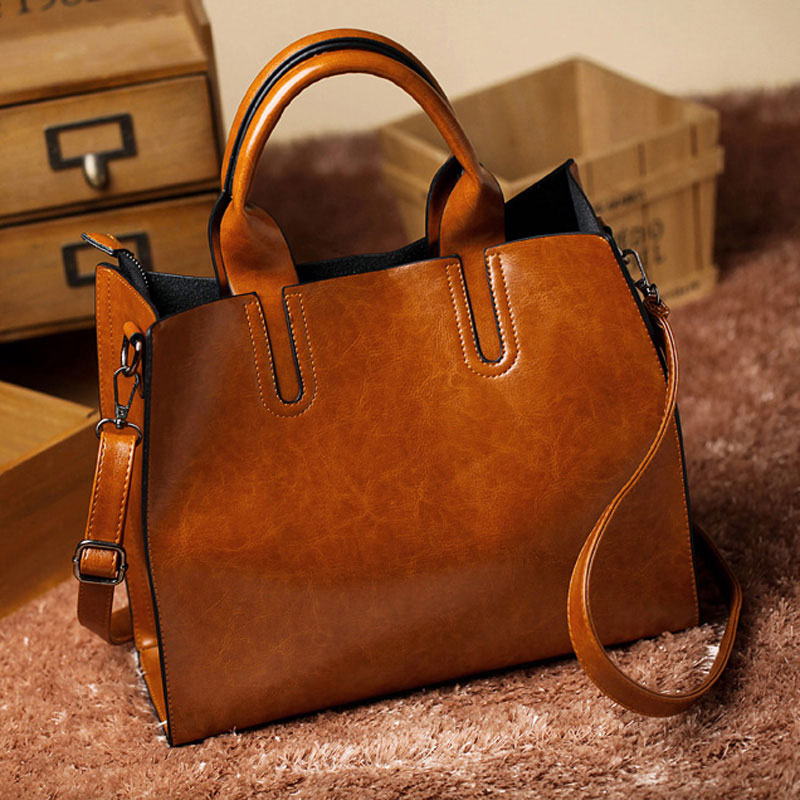 Leather Bags ... 1088a3cdf6aca